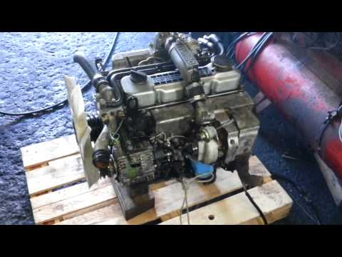metaxeirismena moto - Μεταχειρισμένα Ανταλλακτικά Πάτρα Καυκάς - Μεταχειρισμένα Ανταλλακτικά Αυτοκινήτων Ιαπωνίας - NISSAN D21-D21 TD27 TURBO DIESEL - Κινητήρες Βενζίνη...