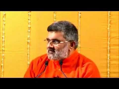 Bhagavad Gita, Chapter 12, Verses 12-14, (337)