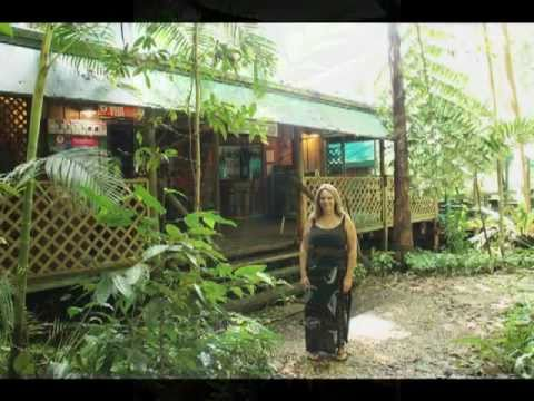 Video of Daintree Crocodylus Village