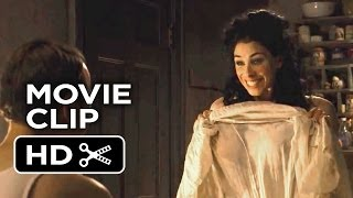 A Million Ways To Die In The West Movie CLIP - Sex Night (2014) - Sarah Silverman Comedy HD