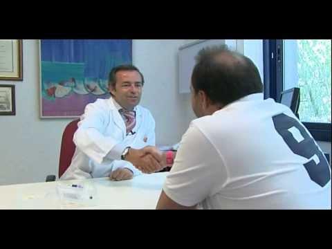 globo gastrico cuanto cuesta - Videos | Videos