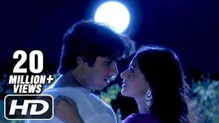 Mujhe Haq Hai - Shahid Kapoor, Amrita Rao - Vivah - Superhit Bollywood Romantic Song