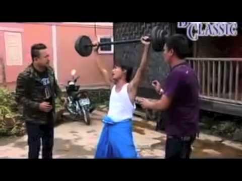 myanmar movies -