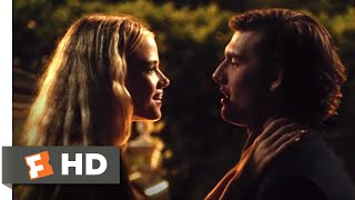 Nonton Endless Love  2014    She S Amazing Scene  3 10    Movieclips Film Subtitle Indonesia Streaming Movie Download
