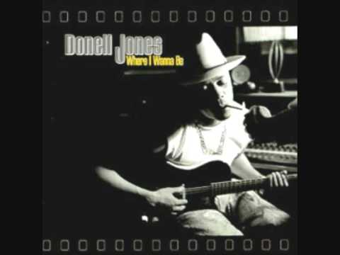 Donell Jones- All Her Love