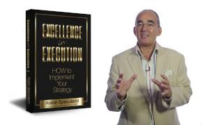 Introduction to Excellence in Execution