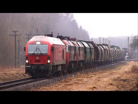 ER20CF-036 и 2М62К-0922 / ER20CF-036 and 2M62K-0922 видео