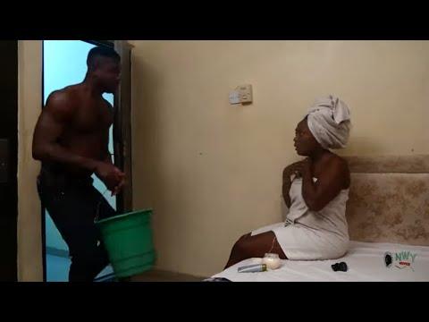 HOTTEST DESIRE - Short Movie 2019 Latest Nigerian Nollywood Movie