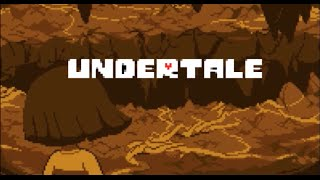Undertale Mods in Project M