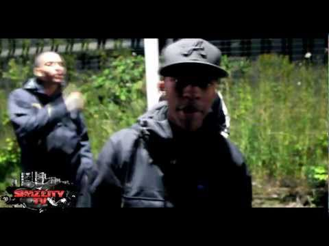 Youngah Tabz – Freestyle