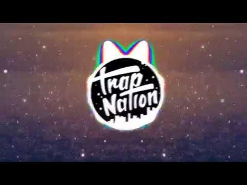 Thumbnail for video 1J8lpJL7-8Y