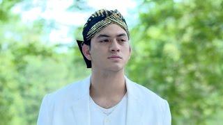 Nonton Sinetron Terbaru, Prince Charming Mulai 27 Oktober Hanya di SCTV Film Subtitle Indonesia Streaming Movie Download