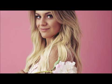 Video The Chainsmokers - This Feeling (feat. Kelsea Ballerini)(Audio) download in MP3, 3GP, MP4, WEBM, AVI, FLV January 2017