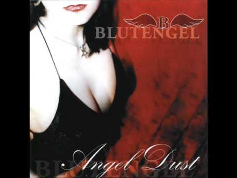 Angel Dust Blutengel