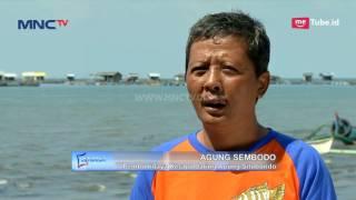 Video Situbondo Kota Kerapu Part 3 - Jendela (12/4) MP3, 3GP, MP4, WEBM, AVI, FLV April 2019