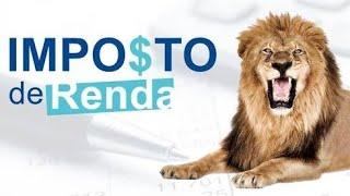 Quer ser um dos primeiros na restituição do IR 2017? Prepare já os documentos para enfrentar o leão da receita federal do Brasil CPF, título de eleitor, Info...
