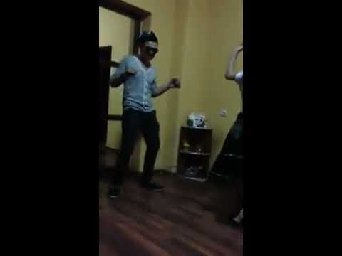 Video Homemade Dance Clip download in MP3, 3GP, MP4, WEBM, AVI, FLV January 2017