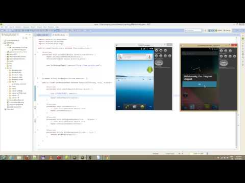 currency converter android tutorial
