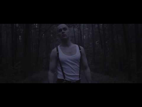 Oksana Predko - Autobus (feat. Nut Cane) lyrics