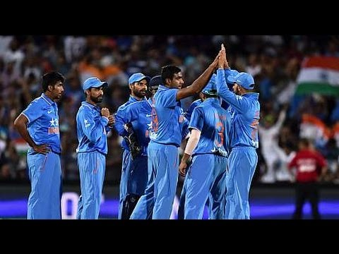 India vs Australia 2nd T20 | India Beat Australia By 27 Runs