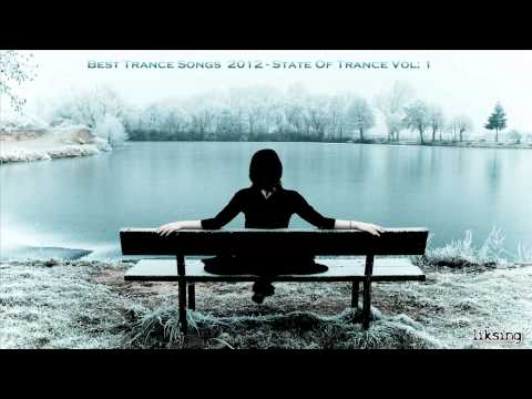 Best Trance songs 2012 – A STATE OF TRANCE (Vol: 1)