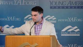 Ben Shapiro FIRES OFF ANSWERS For 30 Straight Minutes (Shapiro Montage)Ben Shapiro takes questions at Reagan Ranch. Ben Shapiro answered questions for 30 straight minutes at this gather. You can catch more of Ben Shapiro over at The Daily Wire. Also look for Ben Shapiro in his podcasts and YouTube Channels.Subscribe to DailyMunch for more!