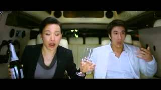 Nonton Love In Disguise Part 1 7 Film Subtitle Indonesia Streaming Movie Download
