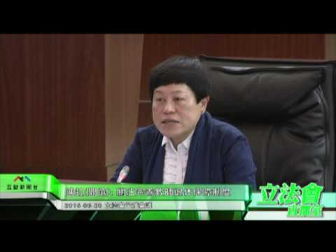 陳虹:關注完善教師退休保障制度  ...