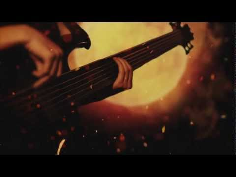 Betraeus - Towards The Sun (HD 1080p) (2011)
