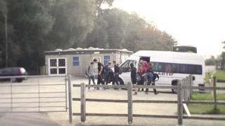 Cerney United Kingdom  City new picture : South Cerney Outdoor - Schools - Progressive Pictures UK