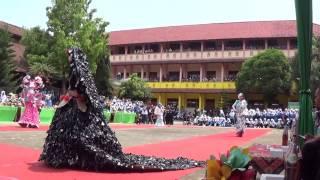Salinan dari Festival Hijau Banjarnegara