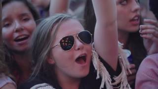 Download Lagu 2016 ACL Fest Friday, Weekend 1 Mp3