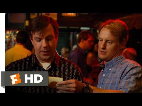 Hall Pass Official Trailer #1 - (2011) HD