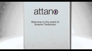 Attano eBooks & EduTV YouTube video