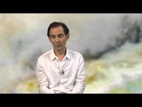 Rupert Spira: The Continuation of Personal Growth After Realization
