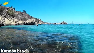Protaras Cyprus  City pictures : Protaras beaches 2015 - Cyprus