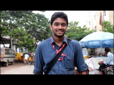 Ninaivagam - A Karpanai By S!VA short film