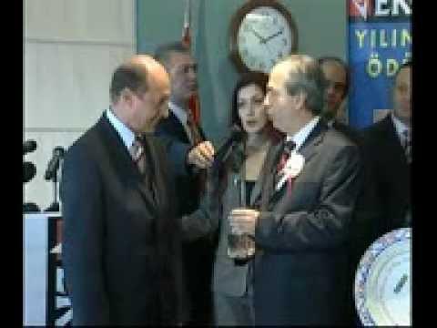 Ekovitrin Yılın Starları Ödül Töreni 2006