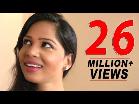 ওয়ান দেশীরে | New Bengali Movie | Short Film | Bangla Geeti - YouTube