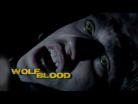Wolfblood Short Episode:  Ulterior Motives Season 3 Episode 1