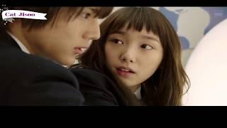 Nonton Closest  Love To Heaven   Kira Y Ninon  Mv  Ost Fan   Savage Garden Ingl  S   Espa  Ol Film Subtitle Indonesia Streaming Movie Download