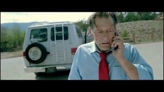 Video película cristiana perseguidos HD 2016 les pido se suscriban  pastor Ronald Martinez MP3, 3GP, MP4, WEBM, AVI, FLV Juni 2018