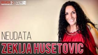 Zekija Husetovic - Neudata