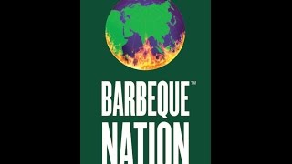 Marking the celebrations of the 10 Year Anniversary of Barbeque Nation, the team wishes you all 'A Happy Decade Anniversary' and 'All the Best' to all the em...