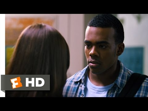 Freedom Writers (8/9) Movie