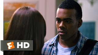 Nonton Freedom Writers  8 9  Movie Clip   You Are Not Failing  2007  Hd Film Subtitle Indonesia Streaming Movie Download