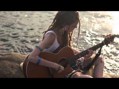Alba Marbà - Cant contra l'oblit