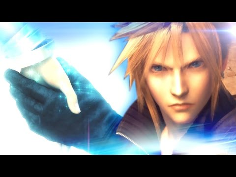 Video Top 10 Amazing Moments in Final Fantasy Games download in MP3, 3GP, MP4, WEBM, AVI, FLV January 2017