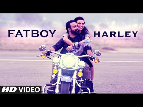 Fat Boy Harley Songs mp3 download and Lyrics