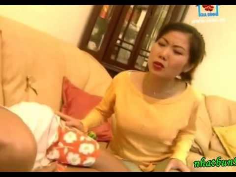 Mừng đám cưới - Phú Đôn, Thu Hương, Nam Cường, Văn Toản